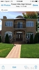 110-42 67rd Forest Hills NY, 11375