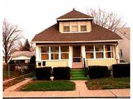7678 Plainview Avenue Detroit MI, 48228