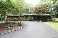 51 Wilmington Dr Melville NY, 11747