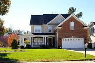 101 Gillyweed Court Holly Springs NC, 27540
