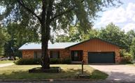 1414 Orchard Grove OK, 74344