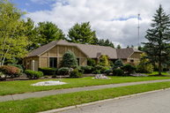 1593 Estate Ct. Mansfield OH, 44906