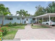 2400 Nw 8 Av Wilton Manors FL, 33311