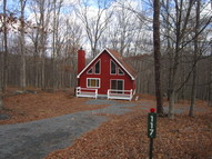 117 Turkey Cir Lackawaxen PA, 18435