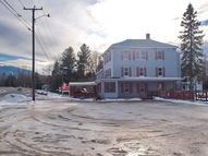 529 Route 3 North Twin Mountain NH, 03595