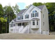 119 Willow Rd East Kingston NH, 03827