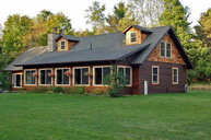 20 Coyote Way Lake Placid NY, 12946