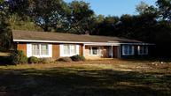 522 Holden Plantation Avenue Sw Supply NC, 28462