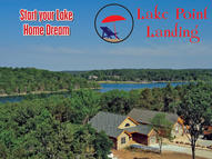 Blk3 Lt1 Lake Point Drive Golden MO, 65658
