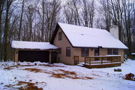 6601 Forest Park Trail Gaylord MI, 49735