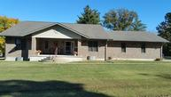 216 South Hamrick Street Houston MO, 65483