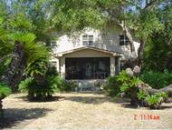 803 Rockledge Drive 2 Rockledge FL, 32955