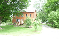 2604 Gridley Paige Rd Deansboro NY, 13328