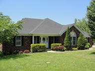 298 Wilsonville Heights Dr Fisherville KY, 40023