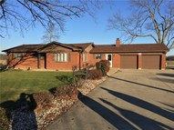 7356 North 400 West Fairland IN, 46126