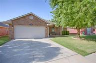 525 Sw 156th Court Oklahoma City OK, 73170