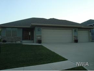 4008 Normandy Sioux City IA, 51103