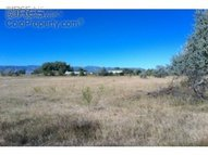 0 County Road 15 Fort Collins CO, 80524