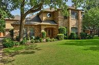 2207 Emerald Oaks Court Arlington TX, 76017