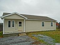 1186 Greenspring Road Newville PA, 17241