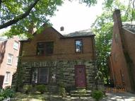 3661 Gridley Rd Shaker Heights OH, 44122