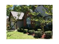 677 Loral Pines Court None Lawrenceville GA, 30044
