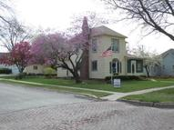 807 Central Avenue Bedford IA, 50833