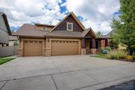 60941 Creekstone Loop Bend OR, 97702