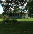 8498 Rocky River Rd Rock Island TN, 38581