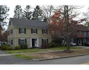 19 Forest Glen Rd Longmeadow MA, 01106