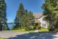 1101 Hidden Beach Road Lake Almanor CA, 96137
