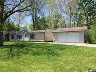 16367 Hoover Road Hagerstown IN, 47346