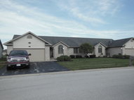 104 Kincora Dr. Bucyrus OH, 44820