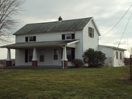12909 Route A Russellville MO, 65074