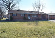 1767 Summerset Dr. Marion OH, 43302