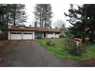 9070 Sw Coral St Portland OR, 97223