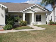 12014 Wallingford Way Parrish FL, 34219