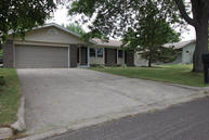 215 S Woodland Dr Whitewater WI, 53190