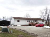 222 (224) S Turtle Creek Elmwood IL, 61529
