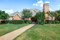 1908 Manor Lane Plano TX, 75093