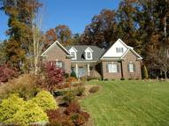 8270 William Wallace Drive Summerfield NC, 27358