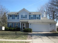 7801 Langwood Drive Indianapolis IN, 46268