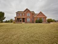 7890 County Road 110 Round Rock TX, 78665