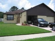 3106 Red Kite Point Orlando FL, 32829