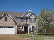 202 Wisteria Dr Franklin TN, 37064