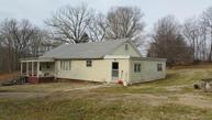 794 State Highway 34 Herod IL, 62947