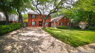 2307 Oak Castle San Antonio TX, 78232