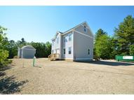 106/1-2 Mill Pond Rd Northwood NH, 03261
