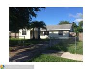 29912 Sw 147th Ave Homestead FL, 33033