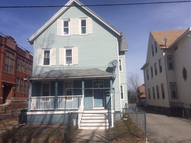 51 Maple St Chicopee MA, 01020
